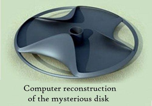 sabu diskas 2