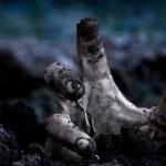 10 paslaptingų ir kraupių vietų Žemėje