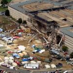 2001 rugsėjo 11 sąmokslo teorija