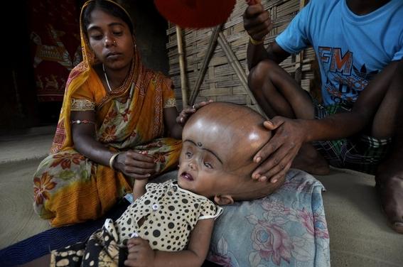 Roonai Begum 5