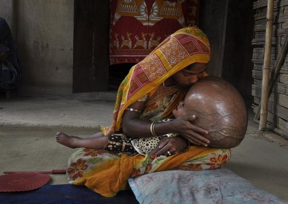 Roonai Begum 6