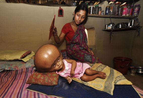 Roonai Begum 8