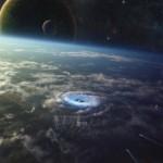 Žemes ateitis ir nežemiškos kilmės būtybės