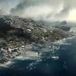 Pasaulio pabaiga pagal vikingus