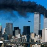 7 dešimtmetyje JAV valdžia planavo teroro išpuolius prieš savo piliečius