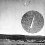 Skandinavų raketos – vaiduokliai