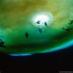 Paslaptingoji Antarktida