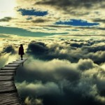 kaip prisiminti savo praeitus gyvenimus