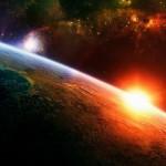 Nauja teorija iškelia prielaidą, kad Visata apskritai neturi pradžios