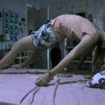 5 dažniausios paranormalios patirtys