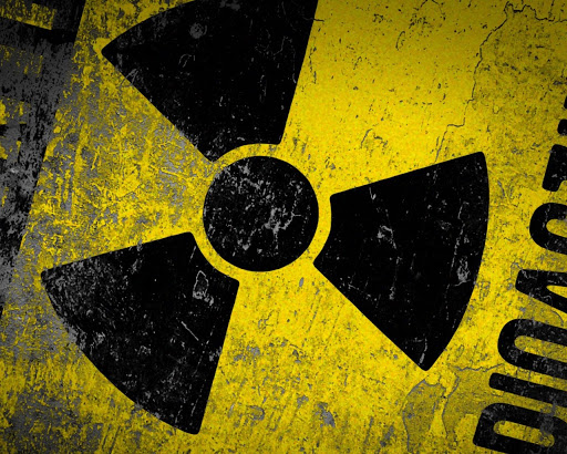 8 radioaktyvūs gaminiai, kuriuos mūsų protėviai naudojo kasdieniniame gyvenime