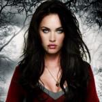 Energetiniai vampyrai – ar tu vienas iš jų?