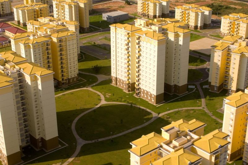 Nova-Siudad-de-Kilamba apleisti miestai 5