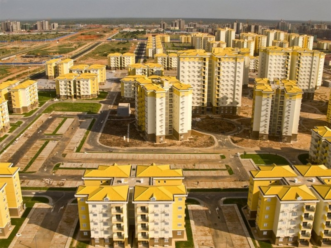 Nova-Siudad-de-Kilamba apleisti miestai 6