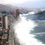 Bangos, keičiančios pasaulį