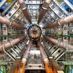5 eksperimentai, kurie galėjo sunaikinti Žemę