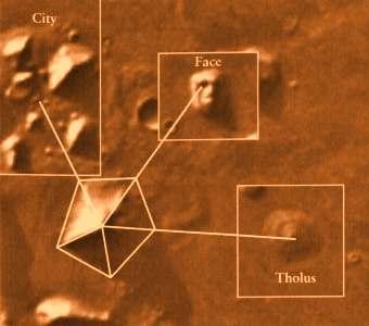 marso piramides