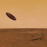 NSO Marse