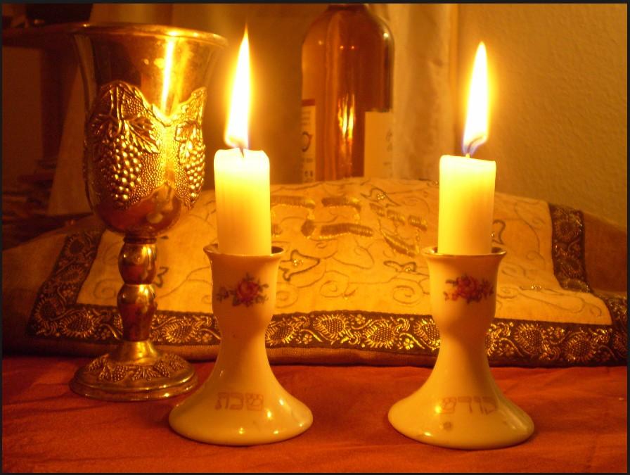 zvakes ir magija
