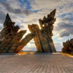 Kauno fortuose vaidenasi