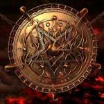 Kaip pasigaminti amuletą?