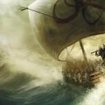 Vikingų linzių paslaptys