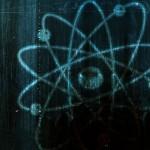 Senovės civilizacijos žinojo apie atomus