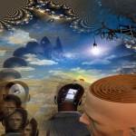 Hipnozės pradininkas – Miltonas Eriksonas