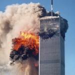 Kas nutiko su dingusiomis rugsėjo 11 aukomis?