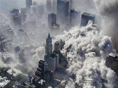 rugsejo 11 teroro aktas