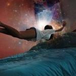 Sąmoningas sapnavimas