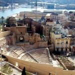 Kartagina – Afrikos Roma