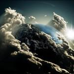 10 paslapčių, kurių vis dar nesugeba įminti mokslas