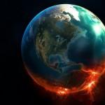 8 neįtikėtini faktai apie kosmosą