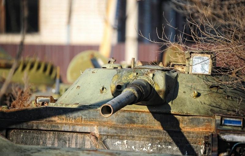 ukrainos tanku kapines 6