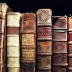 Keisčiausios knygos pasaulyje
