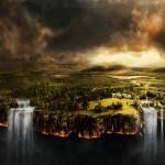 Mokslininkai nustatė didžiausio visų laikų išmirimo Žemėje kaltininką