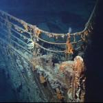 """Įdomūs faktai apie legendinį """"Titaniką"""""""