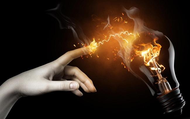 Kokias įgimtas magiškas galias turi kiekvienas Zodiako ženklas?