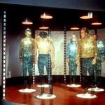Eksperimentas patvirtino: žmonių teleportacija įmanoma