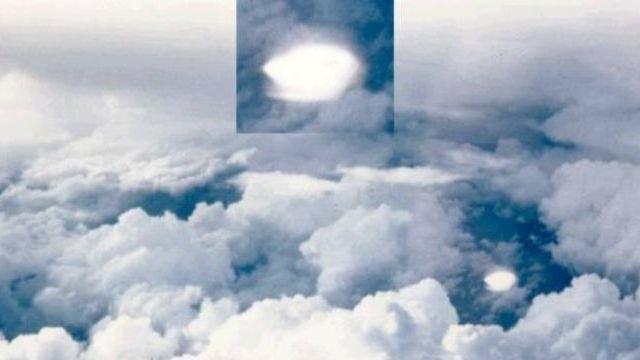 nso neatpazintas skraidantis objektas 23