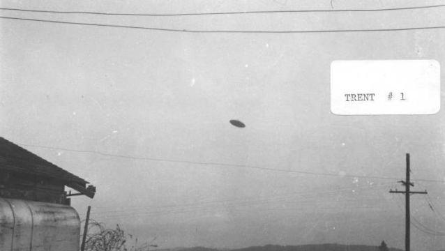 nso neatpazintas skraidantis objektas 6
