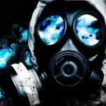 Ebolos viruso bomba