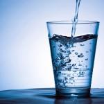 Netrukus nebeturėsime geriamojo vandens