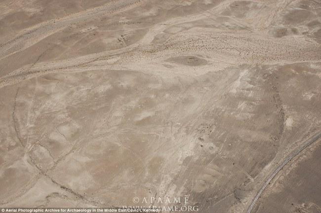 jordanijos ratilai 2