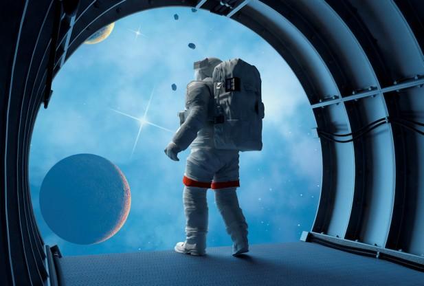 10 rekomenduojamų šių metų kosminės fantastikos filmų
