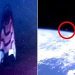 NASA išjungianti tiesiogines transliacijas kai tik pasirodo NSO