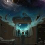 Pranašiški sapnai
