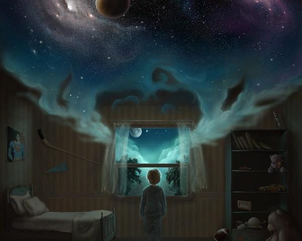 pranasiski sapnai