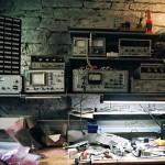 40 metų tebetrunkanti radijo stoties paslaptis